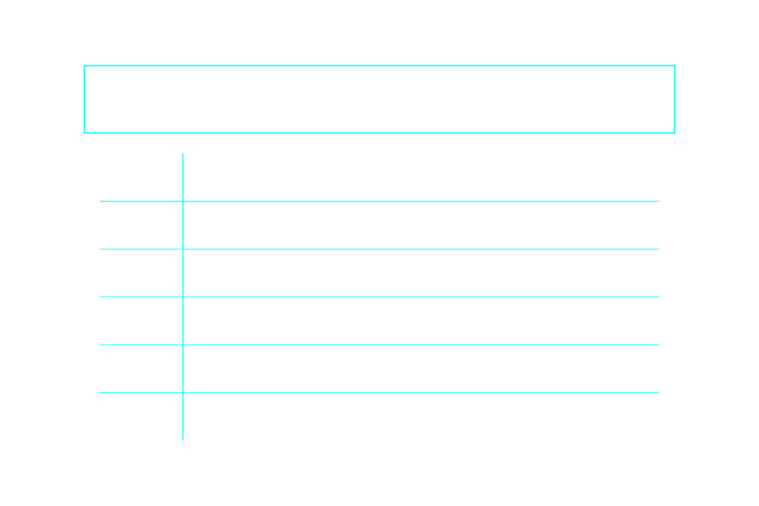 Project Pai launch & development roadmap